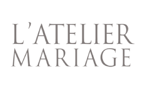 latelier-mariage